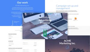 adwords-proposal-template-view