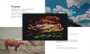 branding-proposal-template-view