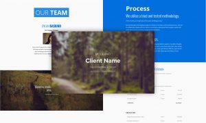 business-proposal-template-view