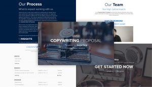 copywriting-proposal-template-view