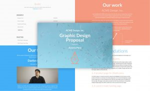 graphic-design-proposal-template-view