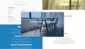 interior-design-proposal-template-view