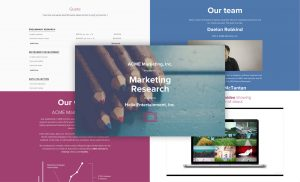 marketing-research-proposal-template-view