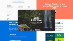 sales-proposal-template-view