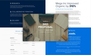 seo-proposal-template-view