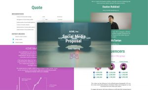 social-media-proposal-template-view