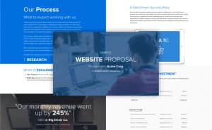 website-proposal-template-view